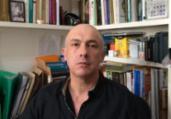 Cientista político diz que crítica de Guedes é falácia | Reprodução