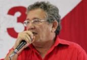 Justiça invalida condenação de ex-prefeito de Camaçari | Reprodução/Facebook
