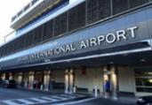 Aeroporto de Miami oferecerá vacina contra Covid-19 | Divulgação