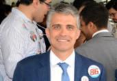 Presidente da OAB defende atendimento presencial no TJ | Divulgação | OAB-BA