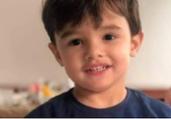 Mãe de garoto achado morto em apartamento é presa | Reprodução