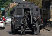Editorial - Os dois brasis de Jacarezinho | Mauro Pimentel | AFP