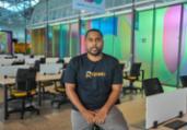 Startups baianas oferecem soluções práticas na pandemia | Felipe Iruatã | Ag. A TARDE | 3.5.2021