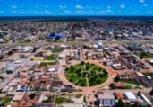 Toque de recolher na Bahia é prorrogado até 25 de maio | Augusto Isensee/Divulgação
