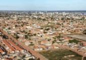 Governo prorroga medidas restritivas oeste e nordeste   Divulgação