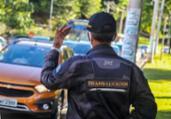 Regiões de Salvador terão velocidade de 30km/h; confira | Felipe Iruatã | Ag A TARDE