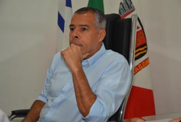 Prefeitura de Alagoinhas extingue contrato com empresa de transporte coletivo