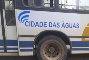 Alagoinhas: Prefeitura decreta situação de emergência por precariedade no transporte coletivo