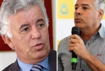 Com aumento de até 1000% em tributos, prefeitura de Alagoinhas ameaça empresas da região | Reprodução