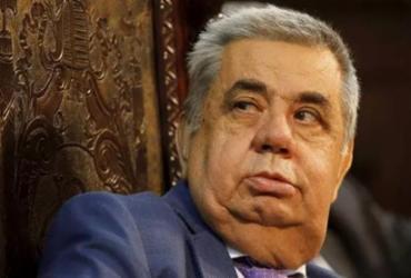 Ex-presidente da Alerj, Jorge Picciani morre aos 66 anos | Divulgação