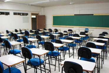 Trabalhadores da educação municipal decidem manter estado de greve | Divulgação