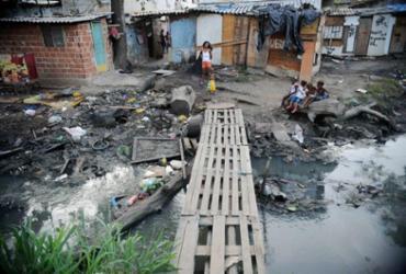 Desigualdade no Brasil foi ampliada com pandemia, aponta relatório da ONU | Fernando Frazão | Agência Brasil