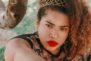 Artistas negras e afro-ameríndias estrelam Mostra Frequências Preciosas | Divulgação