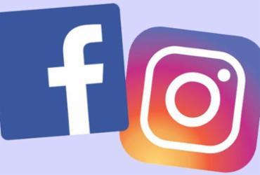Aumenta número dos que buscam informação sobre covid nas redes sociais | Reprodução/Barbara Mannara
