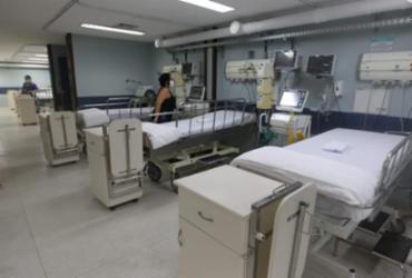Bahia contabiliza 3.471 casos de Covid-19 e 83 mortes em 24h | Elói Côrrea | Governo da Bahia