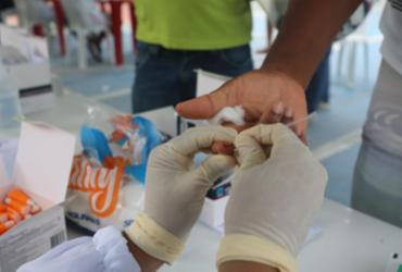 Bahia registra 76 mortes e 2.513 casos de Covid-19 nas últimas 24h   Olga Leiria   Ag. A TARDE