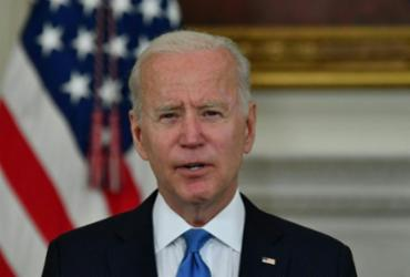 Senadores dos EUA pedem que Biden envie vacinas contra a covid-19 para a América Latina | Nicholas Kamm | AFP