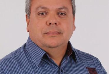 Prefeito de Bom Jesus da Serra é acusado de improbidade por perseguição política a servidores