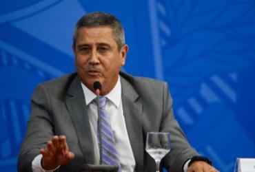Ministro manda cortar compra de bebida alcoólica pelas Forças Armadas | Agência Brasil