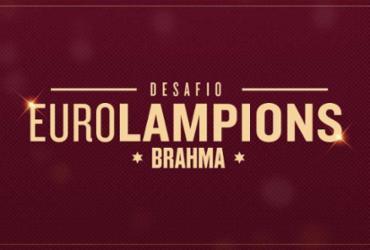 Carta aos apaixonados pelo futebol nordestino   Divulgação   Brahma