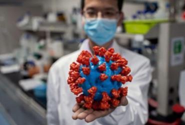 Brasil já tem mais de cem linhagens do novo coronavírus em circulação | Getty Images