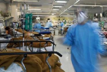 Covid-19: Brasil tem mais de 15 milhões de casos acumulados | Silvio Ávila | AFP