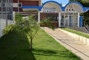 Centro Educacional oferta diversos cursos gratuitos de qualificação profissional