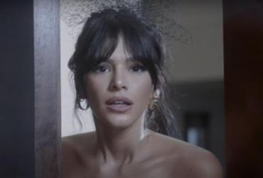 Bruna Marquezine relembra saída da Globo: 'Não aguentava mais' | Reprodução | Instagram