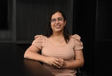 Vice-prefeita representa Salvador em reunião para debates climáticos e ações pós-pandemia | Divulgação | Secom
