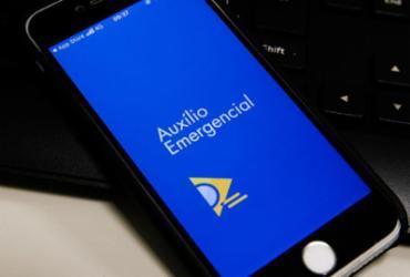 Caixa começa a pagar hoje segunda parcela do auxílio emergencial | Marcello Casal Jr | Agência Brasil