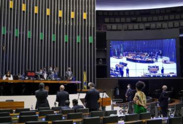 Câmara aprova PL que torna permanente o Pronampe | Pablo Valadares | Câmara dos Deputados