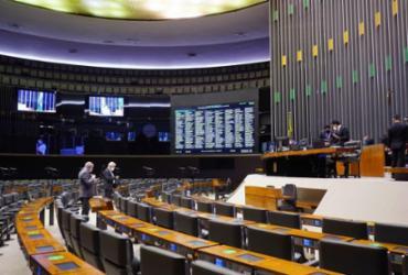 Câmara aprova projeto que prevê pagamento proporcional em pedágios | Agência Brasil