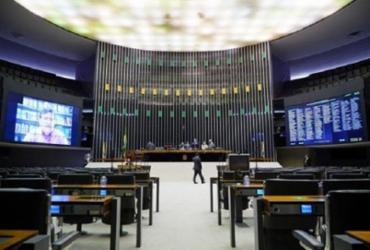 Câmara aprova texto-base de projeto que revoga Lei de Segurança Nacional | Pablo Valadares | Câmara dos Deputado