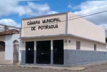 Câmara de Potiraguá pede que Veracel Celulose explique plantio irregular | Reprodução | Blog do Edyy