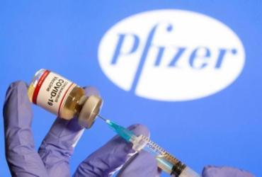 Canadá autoriza uso de vacina Pfizer em adolescentes entre 12 a 15 anos | Reprodução