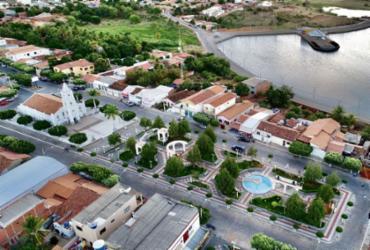 Candiba, Barro Alto e Riachão do Jacuípe entram em estado de emergência