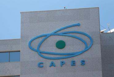 Capes diz que manterá 90 mil bolsas de pós-graduação no país | Marcello Casal Jr | Agência Brasil