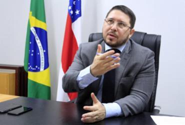 Amazonas: vice-governador acusa gestão estadual de ser responsável por colapso | Divulgação