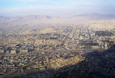 Ataque terrorista com carro-bomba deixa 24 mortos no Afeganistão | Divulgação