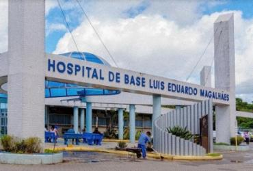 Mulher esfaqueia ex-marido durante briga em Itabuna