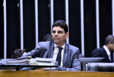 Deputados baianos negam irregularidade em verbas repassadas por governo federal | Antônio Barros/Divulgação