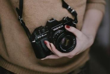 Concurso de fotografia digital premia vencedor com viagem à Espanha | Divulgação