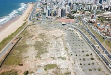 Consórcio que assumiu área do aeroclube recorre de anulação do acordo com a prefeitura | Divulgação