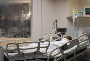 Covid-19: Brasil tem quedas de 9% no número de mortes e 13% nos casos   Agência Brasil   Divulgação