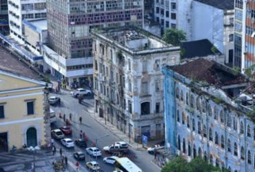 Caso será investigado pela Polícia Civil | Foto: Divulgação | Secom - Divulgação | Secom