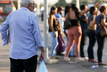 Covid-19: homens e idosos são principais vítimas de casos graves | Agência Brasil