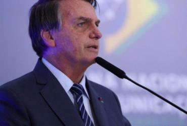 Datafolha: 49% apoiam impeachment de Bolsonaro; 46% são contra | Marcos Corrêa | PR