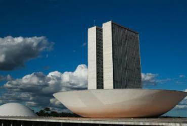 Câmara aprova MP que prorroga vigência do Plano Nacional de Cultura | Agência Brasil