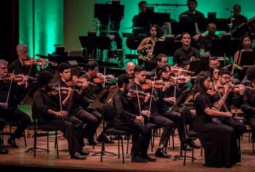 Cursos de música do TCA abrem inscrições para novas turmas em maio | GOV-BA