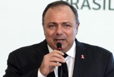 Pazuello quer responder a todas as perguntas na CPI da Covid, diz advogado | Valter Campanato | Agência Brasil